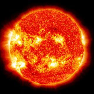 Solstice_Sun