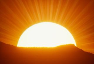 Sun_energy_rays