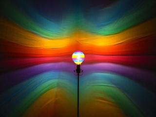 Rainbow_Environment