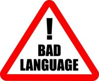 Bad-language-sign