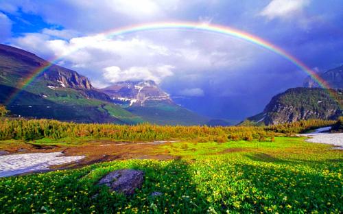 Banner_rainbow-landskape