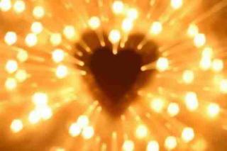 ##SolsticeheartLight