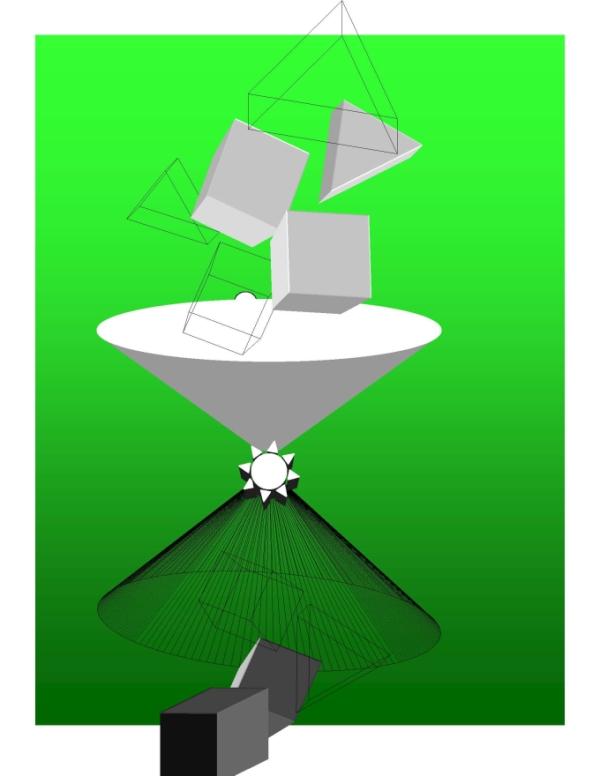 http://www.allabout-energy.com/7DHealingImages/%233HealingEnergyImage_6-12rz.jpg