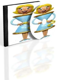https://www.allabout-energy.com/Arrows-Buttons-More/IdealBodyMeditation.jpg