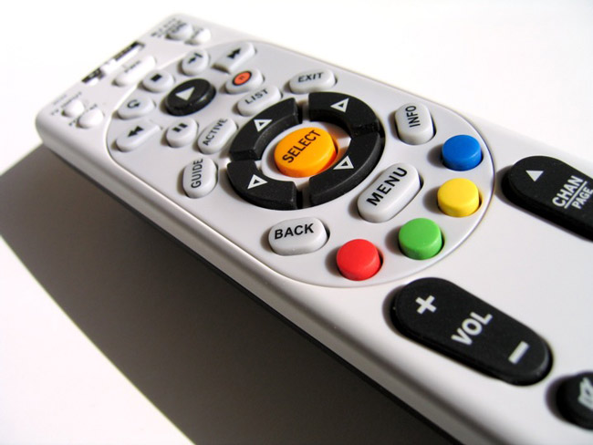 http://www.allabout-energy.com/COYB/remote-control.jpg