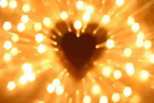 http://www.allabout-energy.com/Pphotos/%23%23SolsticeheartLight.jpg