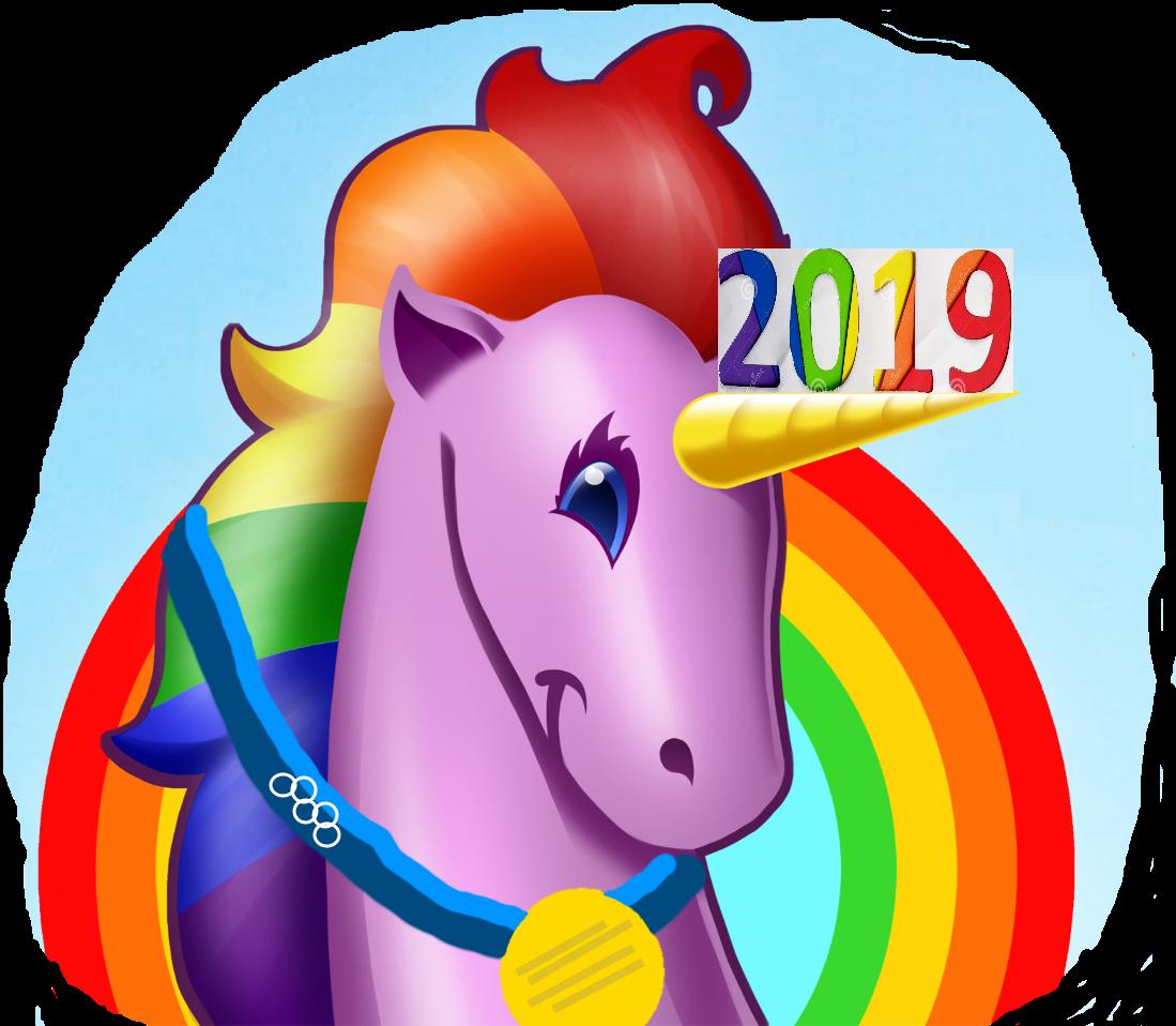 https://www.allabout-energy.com/Pphotos/2019/Rainbow_Unicorn_2019_Medal.png