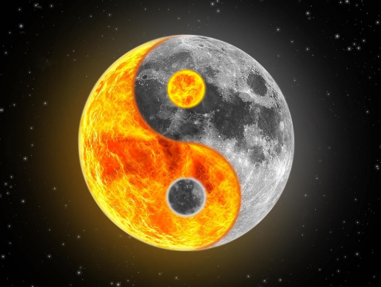 http://www.allabout-energy.com/Pphotos/Balance_Yin-Yang.png