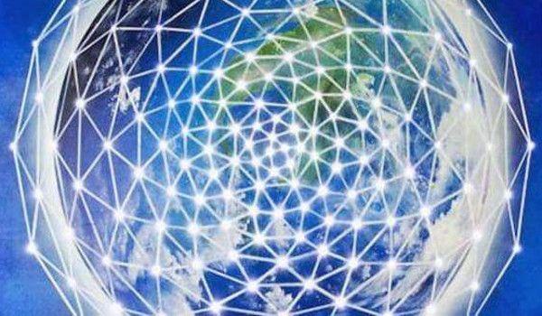 https://www.allabout-energy.com/Pphotos/Crystalline_Grid_Earth.jpg