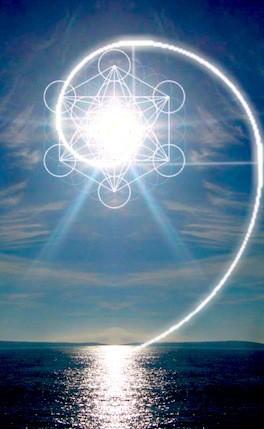 http://www.allabout-energy.com/Pphotos/EvolvingUniversalLife.jpg