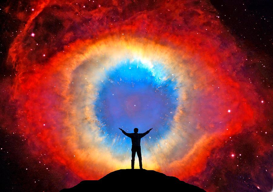 http://www.allabout-energy.com/Pphotos/EyeofGodHelixNebulaAwesome.jpg
