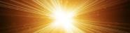 Golden Light Meditation Free