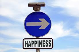 https://www.allabout-energy.com/Pphotos/Happiness.jpg