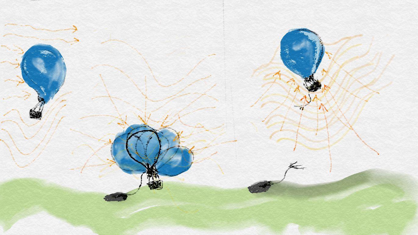 http://www.allabout-energy.com/Pphotos/MMR_releases_resistance-to-raise-vibration.jpg