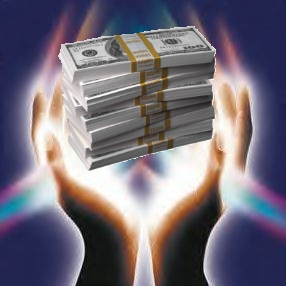 https://www.allabout-energy.com/Pphotos/MONEYhealing%20hands.jpg