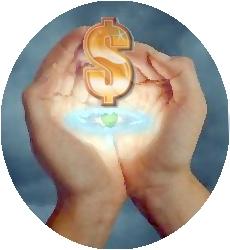 http://www.allabout-energy.com/Pphotos/ProductImages/MoneyReikReceivingHand-Heart.jpg