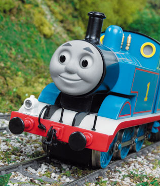 http://www.allabout-energy.com/Pphotos/Thomas_the_tank_engine.jpg