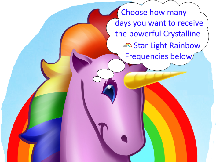 http://www.allabout-energy.com/Pphotos/Unicorn_Rainbow_HowLong1.png