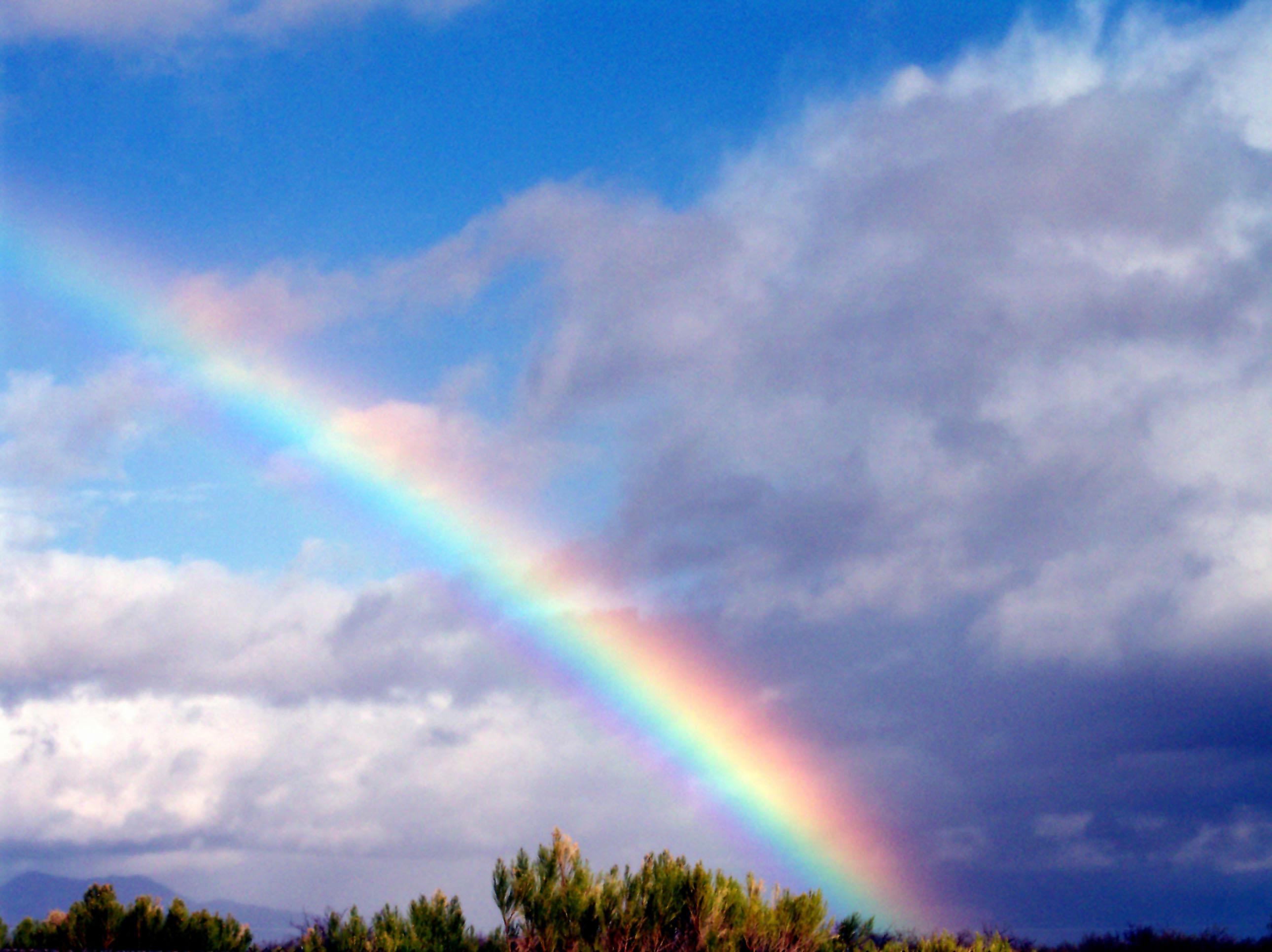 http://www.allabout-energy.com/Pphotos/rainbowofpossibility.jpg
