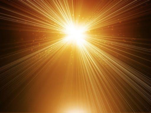 http://www.allabout-energy.com/RadiatinggoldenLight.jpg