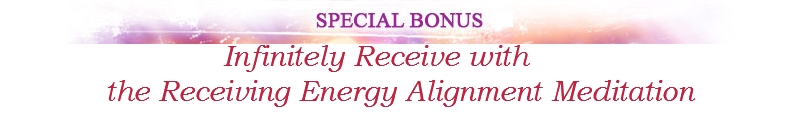 http://www.allabout-energy.com/SpecialOfferDesign/Item_BonusReceivingMed.png