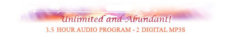 http://www.allabout-energy.com/SpecialOfferDesign/Item_UnlimitedandAbundant.png