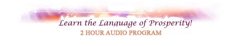 https://www.allabout-energy.com/SpecialOfferDesign/LanguageofProsperity_OfferItem.jpg