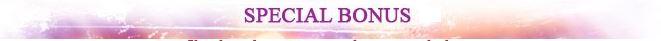 http://www.allabout-energy.com/SpecialOfferDesign/SpecialBonus_ImageDesign.JPG