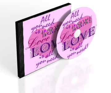 http://www.allabout-energy.com/SpecialOfferDesign/lIVINGFROMTHEHEARTASLOVE.png